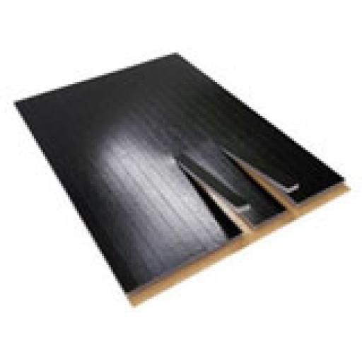 Basotect-Strip-Pannels.jpg